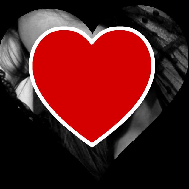 Génération Hashtag : J'ai soif d'amour