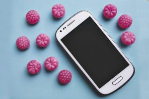 Comment limiter ondes téléphone