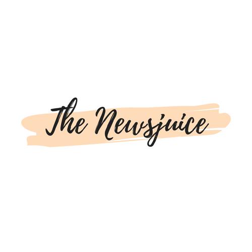 The Newsjuice