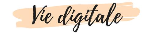 Vie Digitale