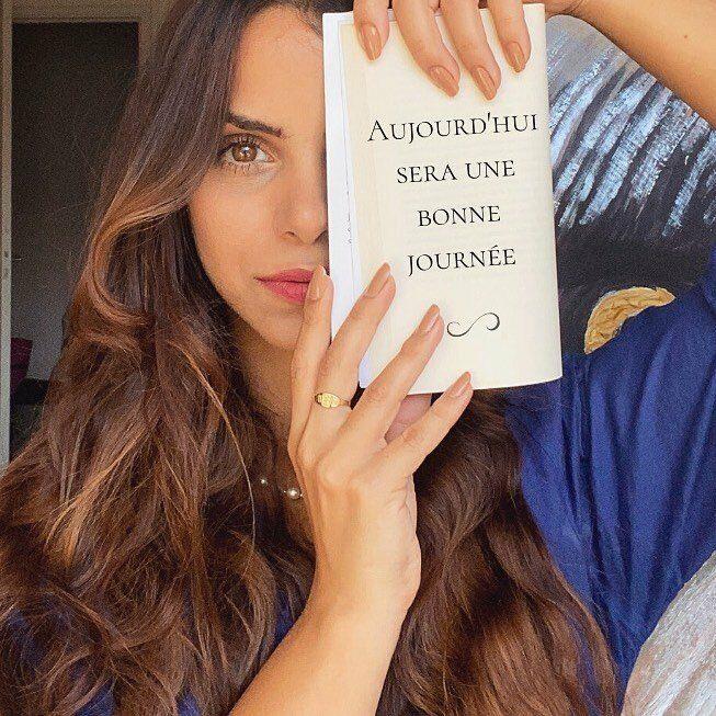 Sarah Avena